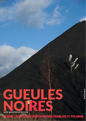 Les Gueules Noires - exposition - Histoire de Savoir(s)