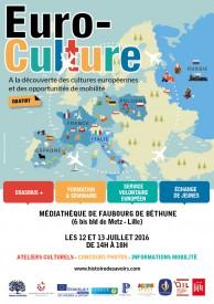 Aff Euro-Culture - 28.06.16 - web