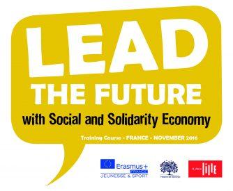 lead-the-future