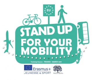 stand-up-for-your-mobility