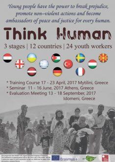 affiche-think-human