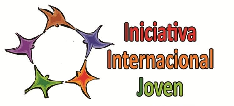 Logo IIJ