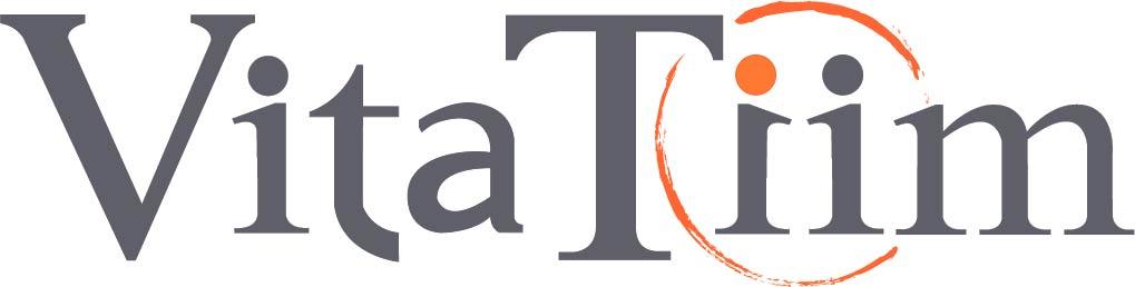 VitaTiim logo pure (2)