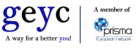 logo_geyc_completed (prisma)