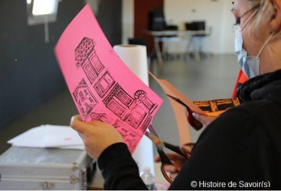 Histoire animée J3 - @Histoiredesavoirs (9)