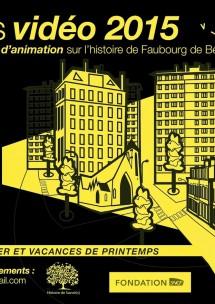 Affiche Atelier Video.pdf-1