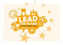 hds-tc-lead-the-future-with-sse-histoiredesavoirs-1