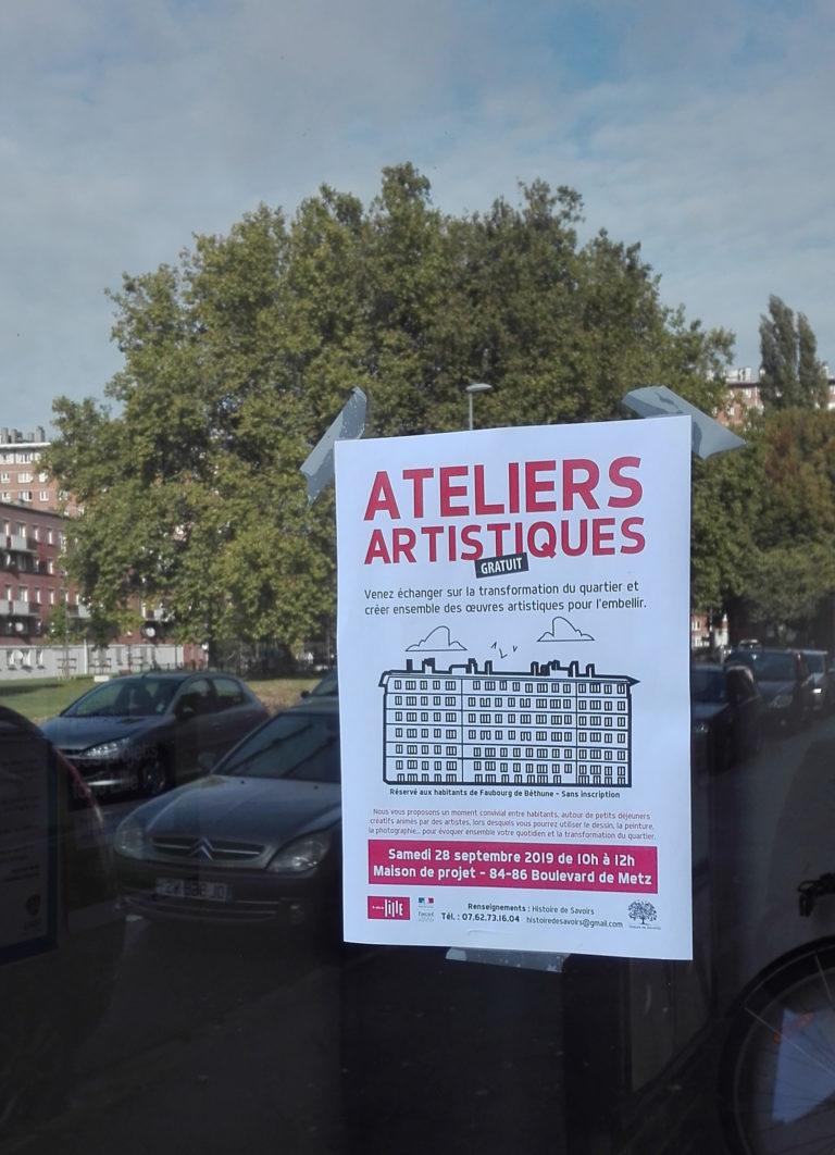 HdS - Atelier artistique 2-12 bdm (16)